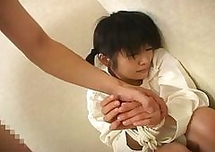 Young bondage porn - free teen video sexo