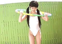 Softcore Tube - kostenlose Videos von Pornos