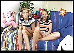 maid sex videos - nude girl videos