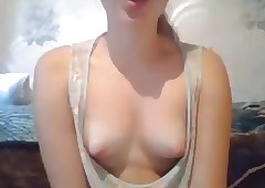 20 yo pornofree seks video clips